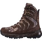 Browning Men's Buck Seeker Hunting Boots - view number 2