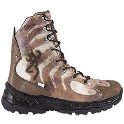 Men's Buck Shadow Hunting Boots