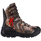 a1637254f815 Browning Men s Buck Shadow 400 g Insulated Hunting Boots