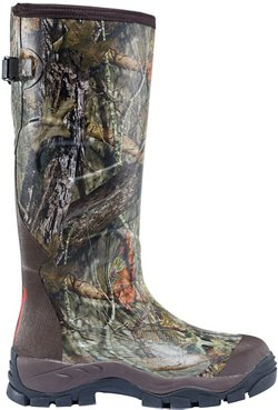 Browning Men's X-Vantage 1000 g Plus Insulated Hunting Boots