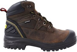 Men's Assure 6 in ST Waterproof Work Boots