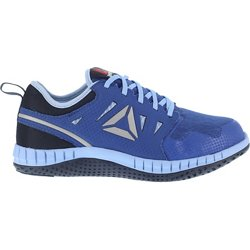 Women's ZPrint ESD ST Athletic Work Shoes