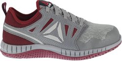 Women's ZPrint ST Athletic Oxford Shoes