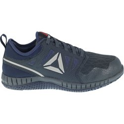 Women's ZPrint ST Athletic Work Shoes