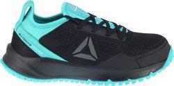 Reebok Women's All Terrain ST Work Shoes
