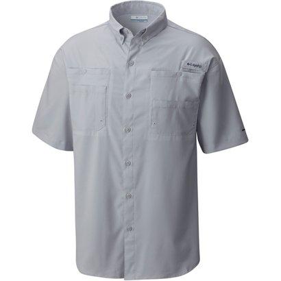 6504c25b6f7 Columbia Sportswear Men's Tamiami II Shirt | Academy