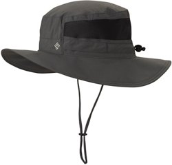 Columbia Sportswear Adults' Bora Bora Booney II Hat