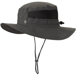 Adults' Bora Bora Booney II Hat