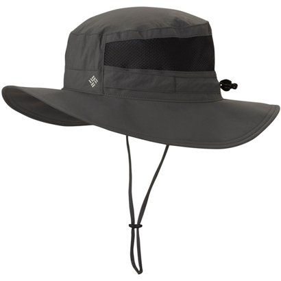 ... Bora Booney II Hat. Fishing Headwear. Hover Click to enlarge 10838dfbe46