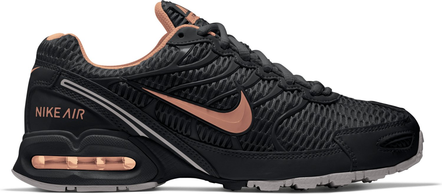 3fe88b48483 Display product reviews for Nike Women s Air Max Torch 4 Running Shoes