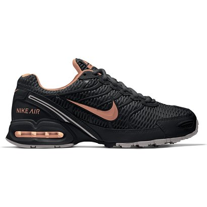 1dcf0773444 ... Nike Women s Air Max Torch 4 Running Shoes. Women s Running Shoes.  Hover Click to enlarge
