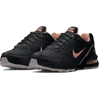 32f00ec6bf8b Nike Women s Air Max Torch 4 Running Shoes