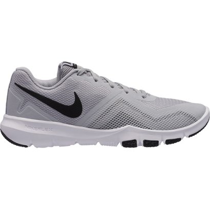 a97723907990 ... Nike Men s Flex Control II Training Shoes. Men s Training Shoes.  Hover Click to enlarge