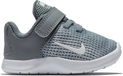 Nike Toddler Boys' Flex RN 2018 Running Shoes