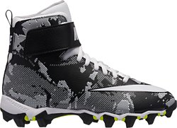 Nike Boys' Force Savage Shark BG FCP Football Cleats