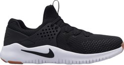 Nike Men's Free TR V8 Training Shoes
