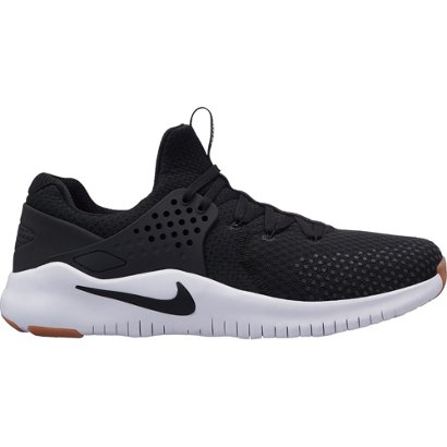 f6373349559c Academy   Nike Men s Free TR V8 Training Shoes. Academy. Hover Click to  enlarge