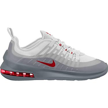 Nike Men's Air Max Axis Shoes | Academy