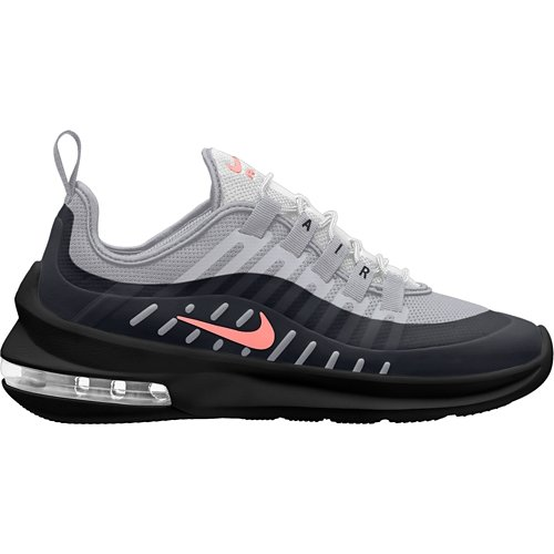 purchase air max 90 ultra essential infrared heater 4b087 d13c7