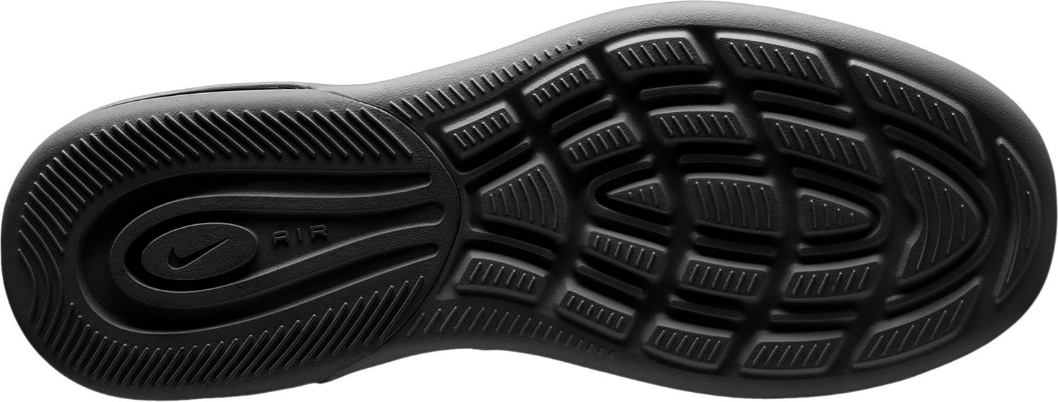 Nike Women's Air Max Axis Running Shoes - view number 1