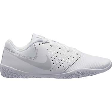 Nike Shoes For Women   Women's Nike Running Shoes & Sneakers ...