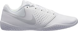 Nike Women's Sideline IV Cheerleading Shoes