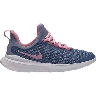 5fe38f10a85 Girls  Running Shoes. Hover Click to enlarge