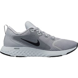 Men's Legend React Running Shoes