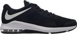 Nike Men's Air Max Alpha Training Shoes