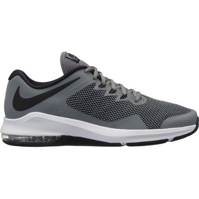 lowest price 0077e 26e23 ... Nike Men s Air Max Alpha Training Shoes. Men s Training Shoes.  Hover Click to enlarge