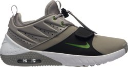 Nike Men's Air Max Trainer 1 Leather Training Shoes