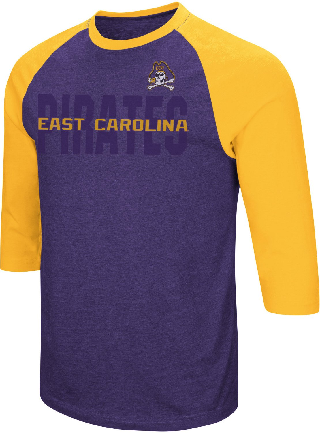 east carolina university athletics