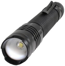 Promier 280-Lumen Tactical LED Flashlight