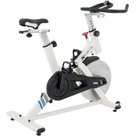 XTERRA MB550 Indoor Cycle