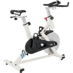 MB550 Indoor Cycle