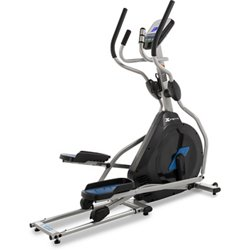 FS380 Elliptical Trainer