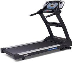 TR800 Treadmill