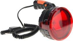Seeker Pro H3 Halogen 12 V DC Spotlight