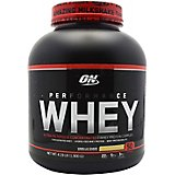 Optimum Nutrition Performance Whey Protein Complex