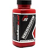 ProSupps Halotropin Natural Testosterone Enhancement Capsules