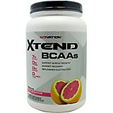 Scivation XTEND Intra-Workout Catalyst