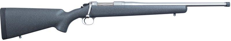 Barrett Firearms Fieldcraft Right Hand .308 Winchester/7.62 Nato Bolt-Action Rifle - Center Fire Rifles at Academy Sports thumbnail