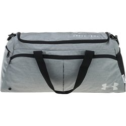Women's Undeniable Duffel Bag
