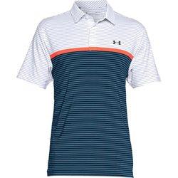 390e7dc7 Buy Under Armour Sportswear Online | Academy