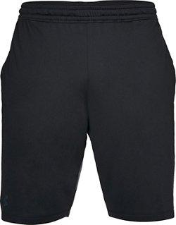Under Armour Men's MK-1 Novelty Training Shorts