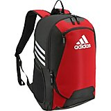 fbb80bd95769 adidas Stadium II Soccer Backpack Quick View