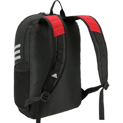 adidas Stadium II Soccer Backpack  24d4a32179b0f