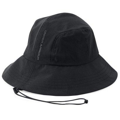 69c270589df62 ... black ua tactical bucket hat a7b67 d95f1 italy under armour mens  armourvent warrior 2.0 bucket hat 9af48 9f90f ...