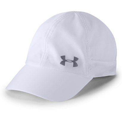 3aa5903dc40 Under Armour Women s Fly By Cap