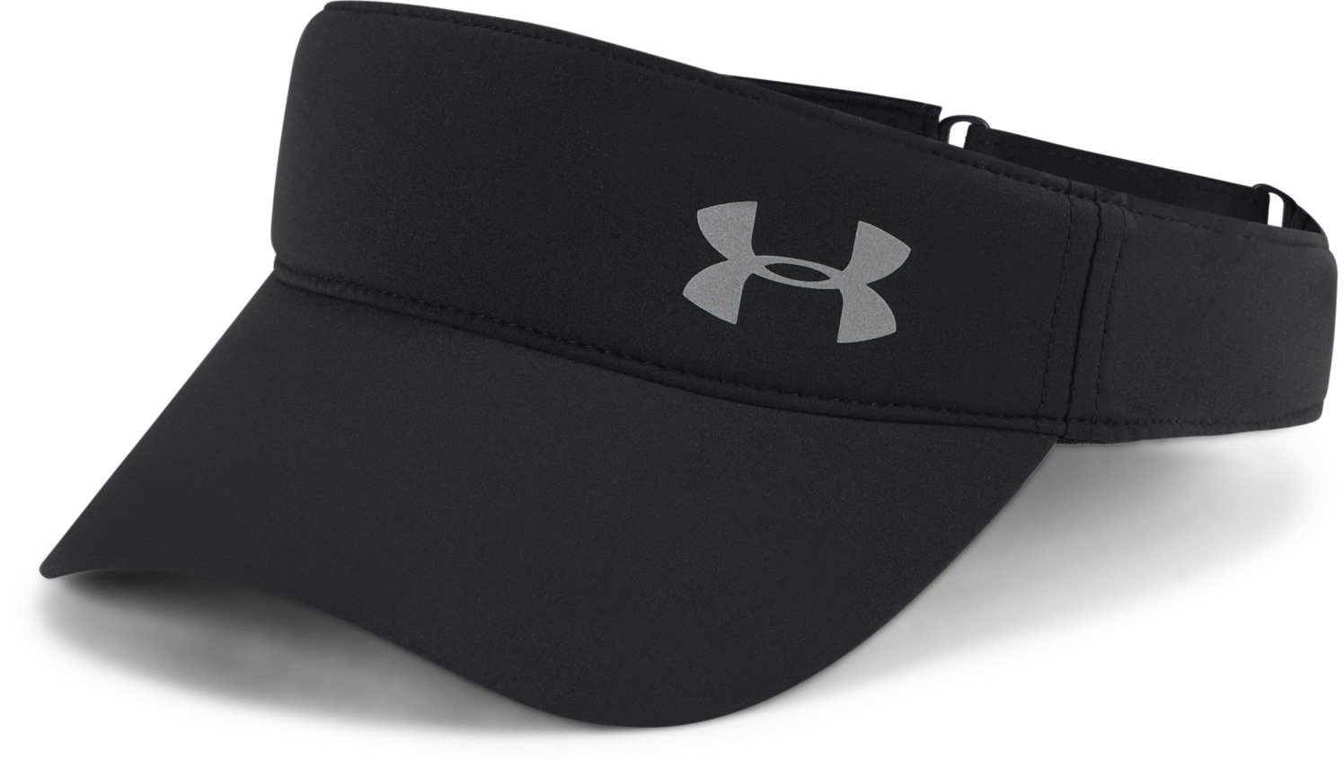 90a538eee25 Display product reviews for Under Armour Women's Fly By Visor